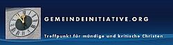Gemeindeinitiative logo 1