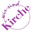 WSK Logo rund